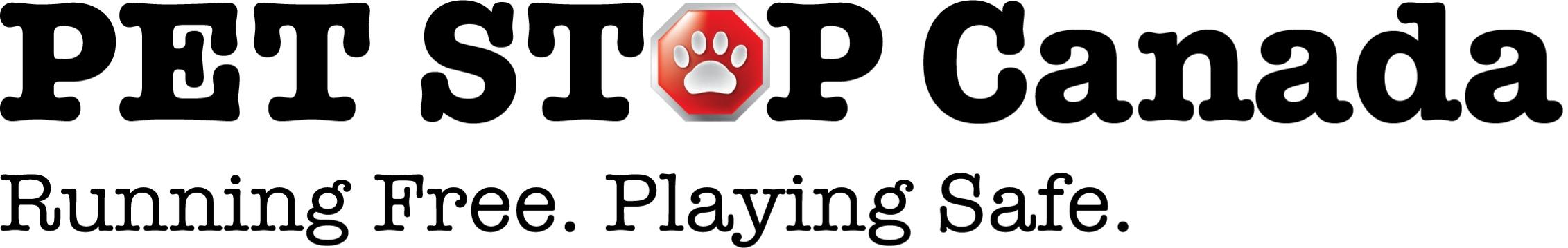 Pet Stop Canada